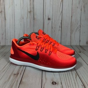 NEW Nike Flex 2017 RN